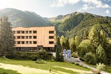 Falkensteiner Hotel & Spa Antholz Anterselva