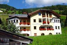 Residence Holzer