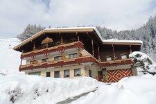 Appartamenti Tyrol