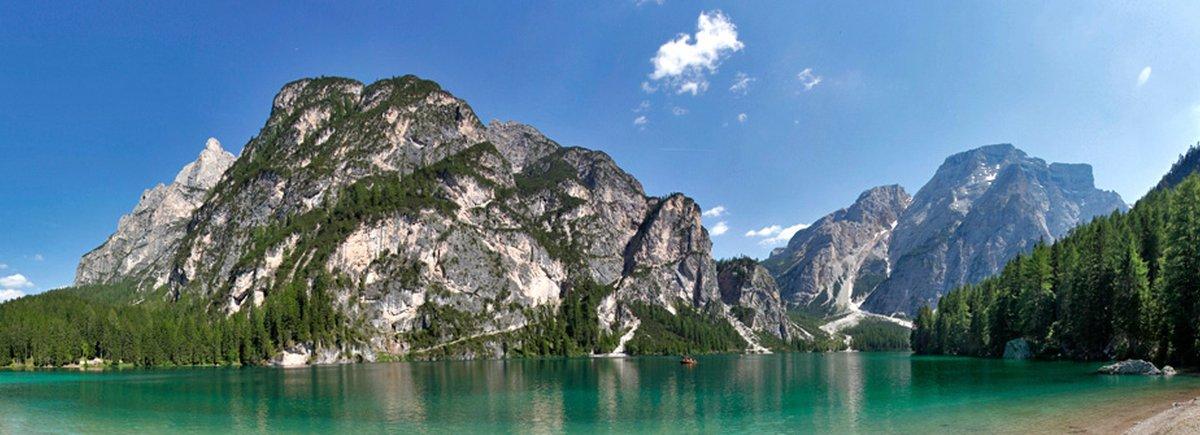 Val Pusteria - Alto Adige e Tirolo orientale - val-pusteria.net