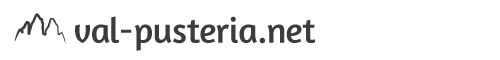 Logo val-pusteria.net
